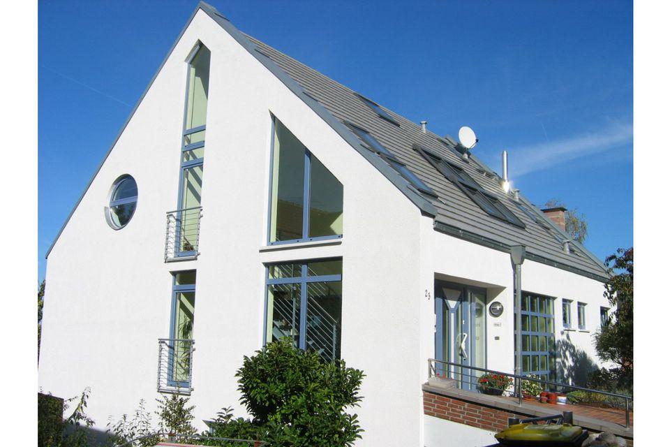Architekt bonn affordable pariser strae with architekt bonn awesome andreas urban with - Architekt euskirchen ...