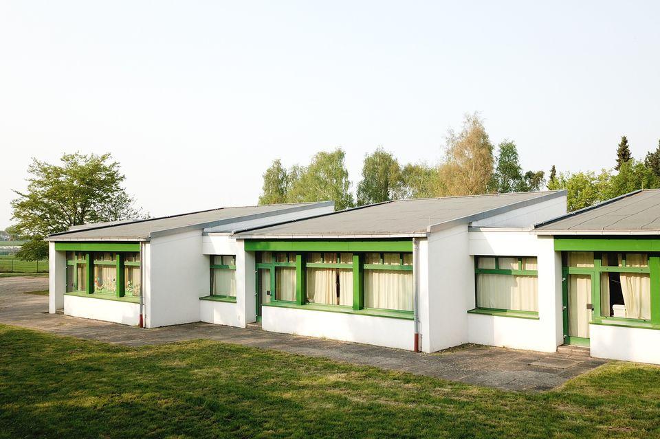 strick architekten euskirchen koeln bonn energetische