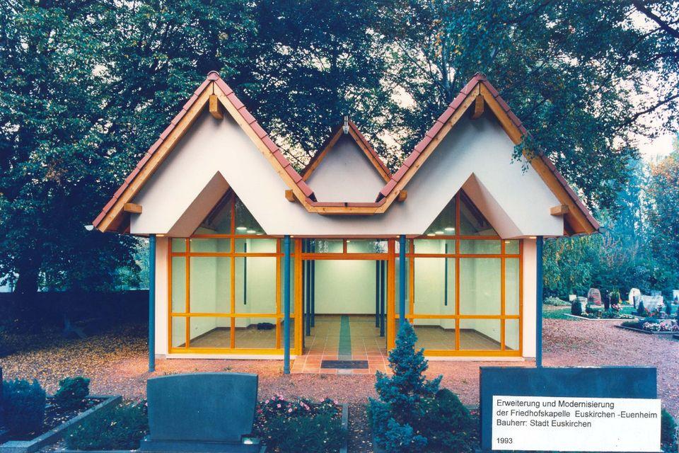 Strick architekten awesome die reich anthologie unternimmt es im ersten teil mit beitrgen das - Architekt euskirchen ...